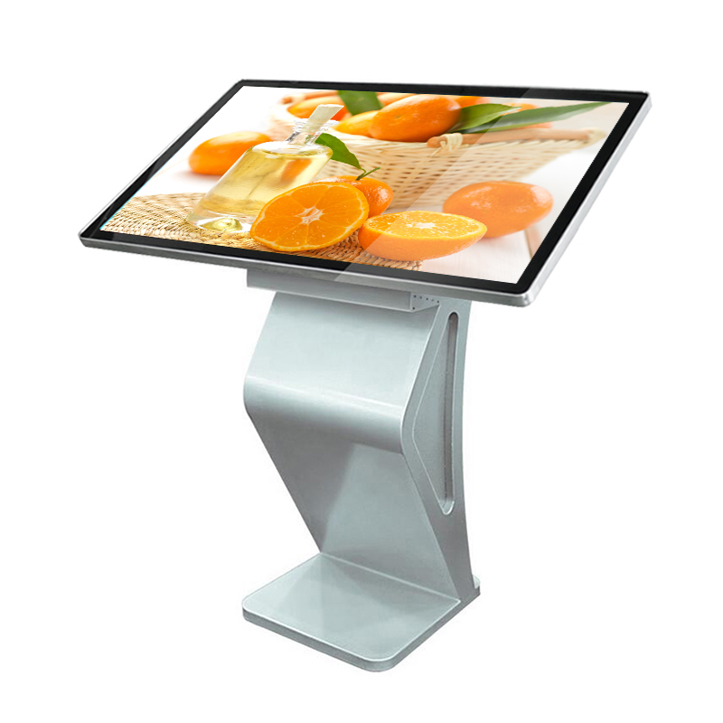 touch-screen-kiosk1.jpg